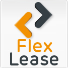 Solution Flex-Lease